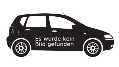 Fiat Punto 1,4 78 Lounge bei Autohaus Leibetseder GmbH in Ihre Fahrzeugfamilie
