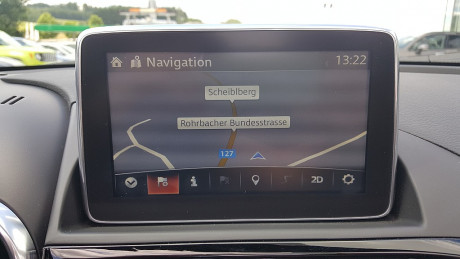 1406315428891_slide bei Autohaus Leibetseder GmbH in Ihre Fahrzeugfamilie