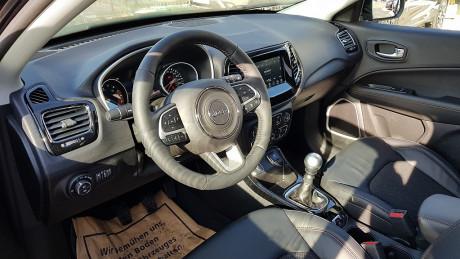 1406385308867_slide bei Autohaus Leibetseder GmbH in Ihre Fahrzeugfamilie