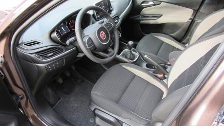 1406388062113_slide bei Autohaus Leibetseder GmbH in Ihre Fahrzeugfamilie