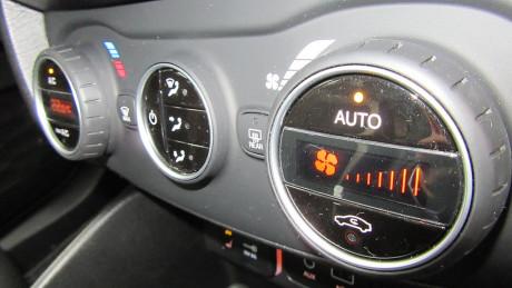 1406388062131_slide bei Autohaus Leibetseder GmbH in Ihre Fahrzeugfamilie