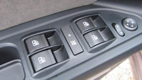 1406388062143_slide bei Autohaus Leibetseder GmbH in Ihre Fahrzeugfamilie