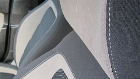 1406388062145_slide bei Autohaus Leibetseder GmbH in Ihre Fahrzeugfamilie