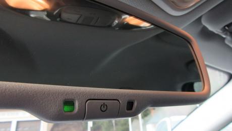 1406388062153_slide bei Autohaus Leibetseder GmbH in Ihre Fahrzeugfamilie