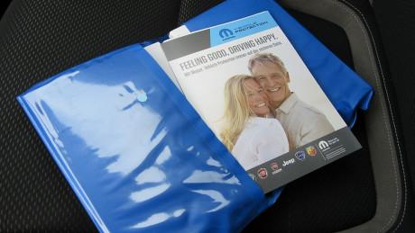 1406388062157_slide bei Autohaus Leibetseder GmbH in Ihre Fahrzeugfamilie