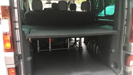 1406406798573_slide bei Autohaus Leibetseder GmbH in Ihre Fahrzeugfamilie