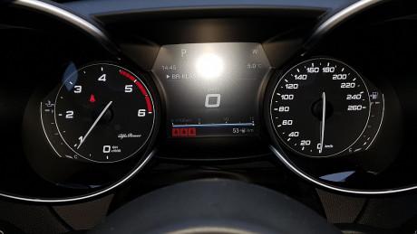 1406407744717_slide bei Autohaus Leibetseder GmbH in Ihre Fahrzeugfamilie