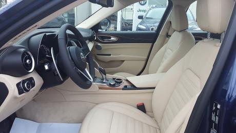1406407744739_slide bei Autohaus Leibetseder GmbH in Ihre Fahrzeugfamilie