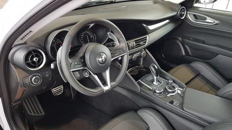 1406407744789_slide bei Autohaus Leibetseder GmbH in Ihre Fahrzeugfamilie