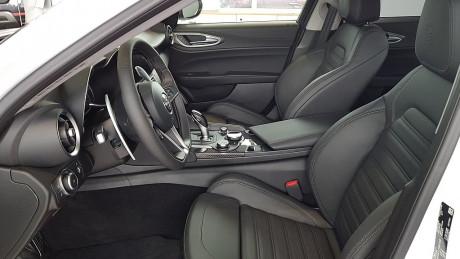 1406407744791_slide bei Autohaus Leibetseder GmbH in Ihre Fahrzeugfamilie
