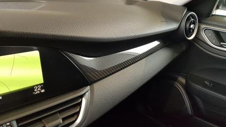 1406407744805_slide bei Autohaus Leibetseder GmbH in Ihre Fahrzeugfamilie