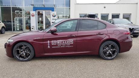 1406407744813_slide bei Autohaus Leibetseder GmbH in Ihre Fahrzeugfamilie