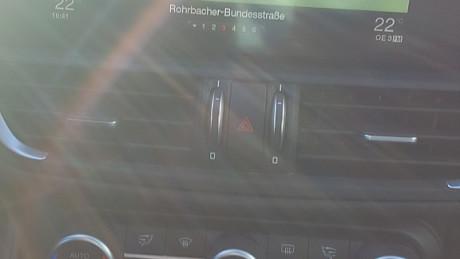 1406407744837_slide bei Autohaus Leibetseder GmbH in Ihre Fahrzeugfamilie