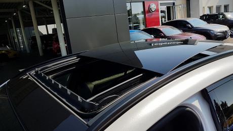 1406407745129_slide bei Autohaus Leibetseder GmbH in Ihre Fahrzeugfamilie
