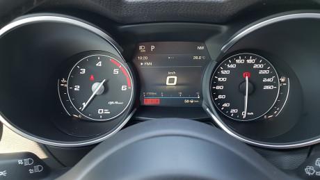 1406407745137_slide bei Autohaus Leibetseder GmbH in Ihre Fahrzeugfamilie
