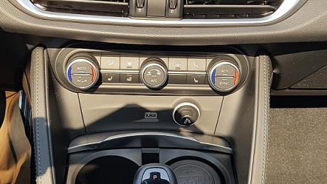 1406407745139_slide bei Autohaus Leibetseder GmbH in Ihre Fahrzeugfamilie
