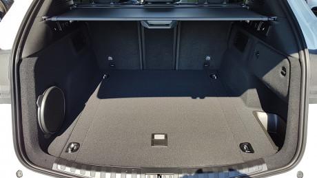 1406407745189_slide bei Autohaus Leibetseder GmbH in Ihre Fahrzeugfamilie