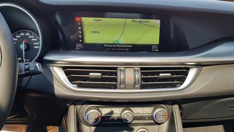 1406407745199_slide bei Autohaus Leibetseder GmbH in Ihre Fahrzeugfamilie