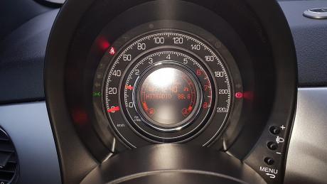 1406407745293_slide bei Autohaus Leibetseder GmbH in Ihre Fahrzeugfamilie