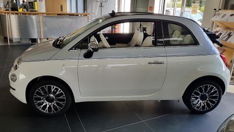 1406407745329_slide bei Autohaus Leibetseder GmbH in Ihre Fahrzeugfamilie
