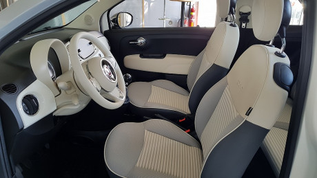 1406407745339_slide bei Autohaus Leibetseder GmbH in Ihre Fahrzeugfamilie
