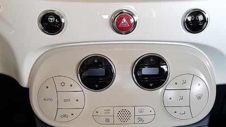 1406407745341_slide bei Autohaus Leibetseder GmbH in Ihre Fahrzeugfamilie