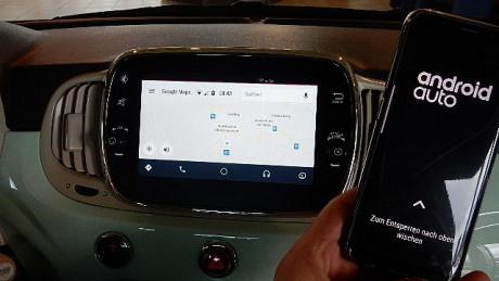 1406407745343_slide bei Autohaus Leibetseder GmbH in Ihre Fahrzeugfamilie