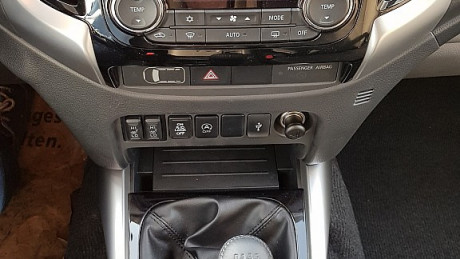 1406407745467_slide bei Autohaus Leibetseder GmbH in Ihre Fahrzeugfamilie