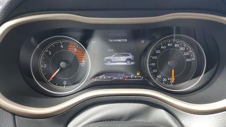 1406407745591_slide bei Autohaus Leibetseder GmbH in Ihre Fahrzeugfamilie