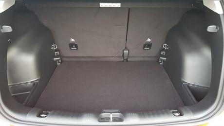 1406407745913_slide bei Autohaus Leibetseder GmbH in Ihre Fahrzeugfamilie