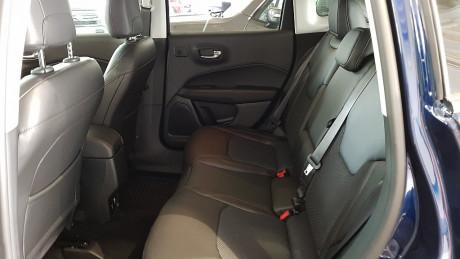 1406407745971_slide bei Autohaus Leibetseder GmbH in Ihre Fahrzeugfamilie