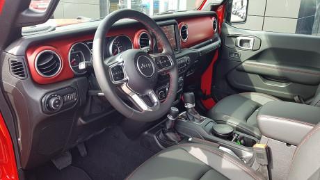 1406407746455_slide bei Autohaus Leibetseder GmbH in Ihre Fahrzeugfamilie