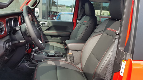 1406407746457_slide bei Autohaus Leibetseder GmbH in Ihre Fahrzeugfamilie