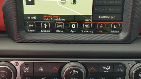 1406407746461_slide bei Autohaus Leibetseder GmbH in Ihre Fahrzeugfamilie