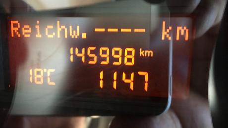 1406407860623_slide bei Autohaus Leibetseder GmbH in Ihre Fahrzeugfamilie