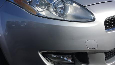 1406407860631_slide bei Autohaus Leibetseder GmbH in Ihre Fahrzeugfamilie