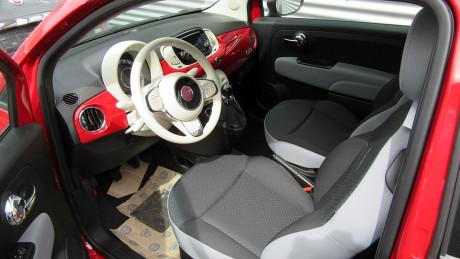 1406407922133_slide bei Autohaus Leibetseder GmbH in Ihre Fahrzeugfamilie