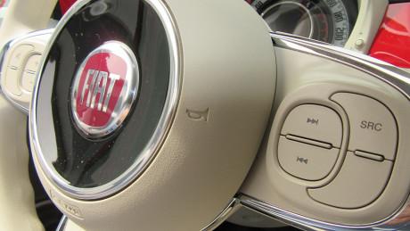 1406407922141_slide bei Autohaus Leibetseder GmbH in Ihre Fahrzeugfamilie
