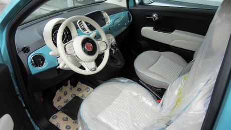 1406407922233_slide bei Autohaus Leibetseder GmbH in Ihre Fahrzeugfamilie