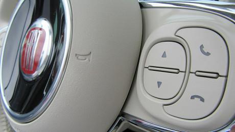 1406407922239_slide bei Autohaus Leibetseder GmbH in Ihre Fahrzeugfamilie