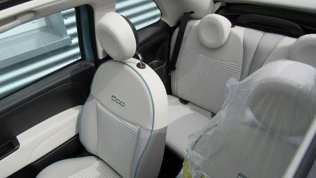 1406407922243_slide bei Autohaus Leibetseder GmbH in Ihre Fahrzeugfamilie