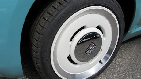 1406407922253_slide bei Autohaus Leibetseder GmbH in Ihre Fahrzeugfamilie