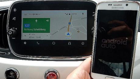 1406407922259_slide bei Autohaus Leibetseder GmbH in Ihre Fahrzeugfamilie