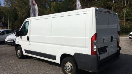 1406407922265_slide bei Autohaus Leibetseder GmbH in Ihre Fahrzeugfamilie
