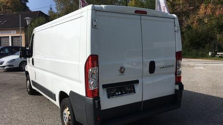 1406407922267_slide bei Autohaus Leibetseder GmbH in Ihre Fahrzeugfamilie