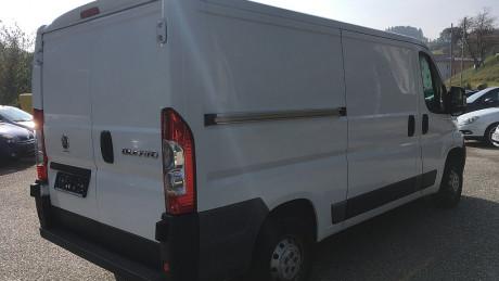 1406407922269_slide bei Autohaus Leibetseder GmbH in Ihre Fahrzeugfamilie