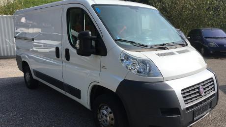1406407922271_slide bei Autohaus Leibetseder GmbH in Ihre Fahrzeugfamilie