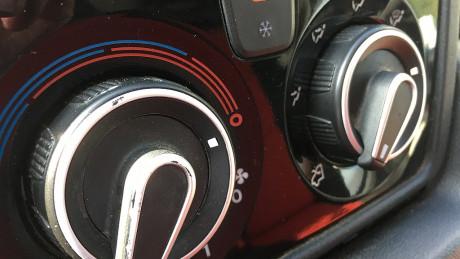 1406407922273_slide bei Autohaus Leibetseder GmbH in Ihre Fahrzeugfamilie