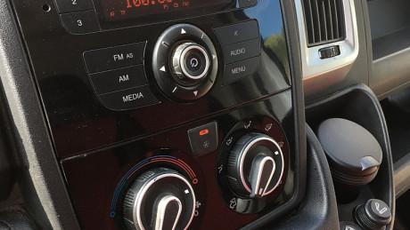 1406407922275_slide bei Autohaus Leibetseder GmbH in Ihre Fahrzeugfamilie