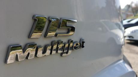 1406407922287_slide bei Autohaus Leibetseder GmbH in Ihre Fahrzeugfamilie